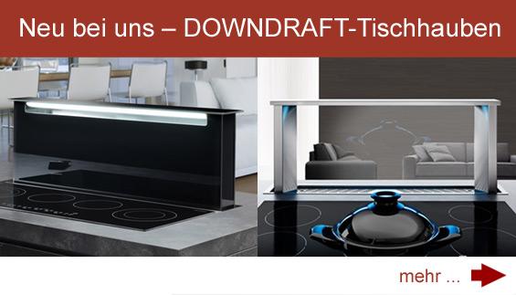 dunstabzugshauben shop edle dunstabzugshauben zum top preis. Black Bedroom Furniture Sets. Home Design Ideas